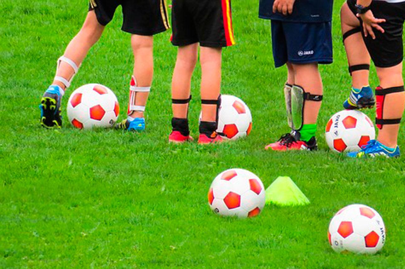 actividades extraesolares deportivas