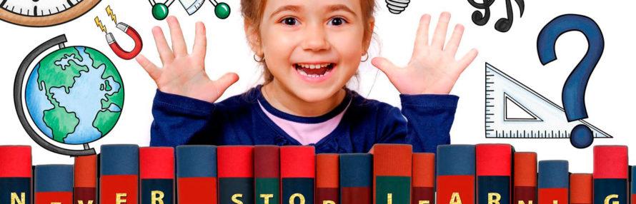 como aprender idiomas desde casa