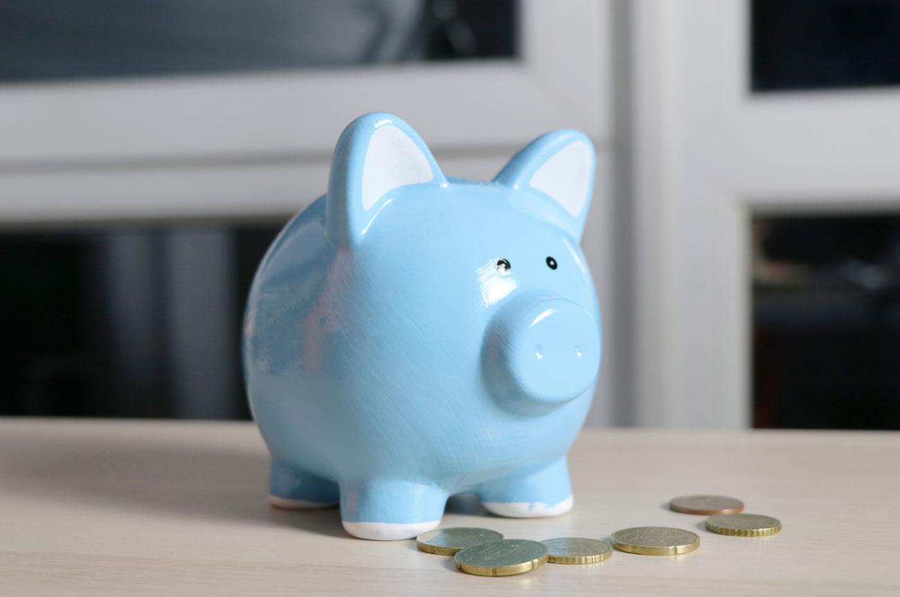 recaudar dinero para el viaje fin de curso