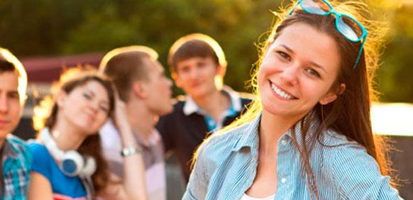 viajes de fin de curso para estudiantes