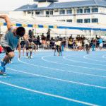 clases extraescolares deportivas