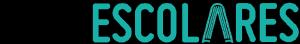 Logo de SoloEscolares