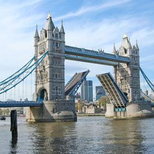 tu viaje fin de curso Londres