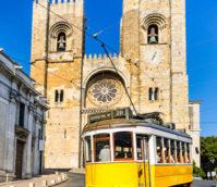 viaje escolar a portugal