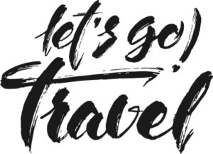 lets go travel