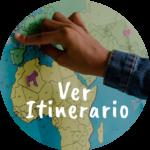 Ver itinerario del viaje