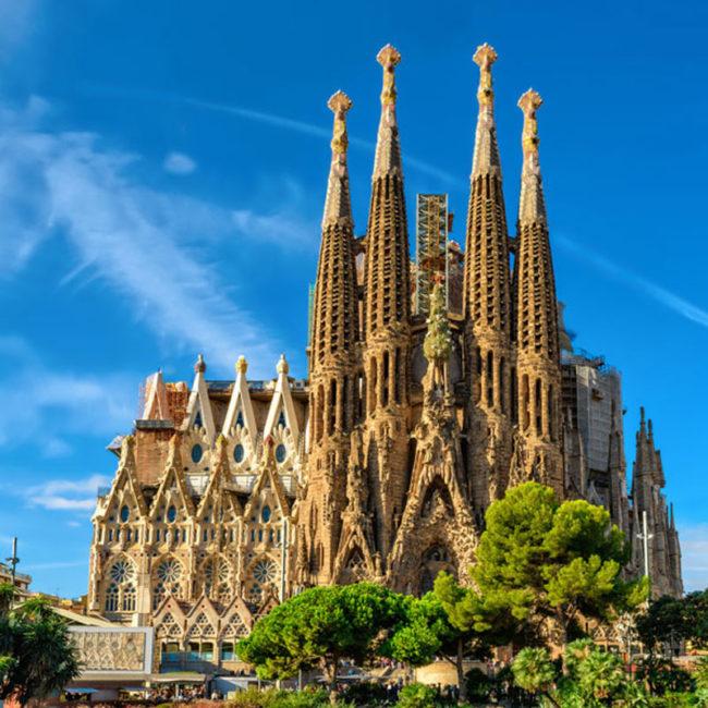 fin de curso barcelona