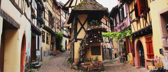 fin de curso strasburgo
