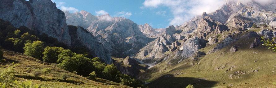 Fin de curso Cantabria