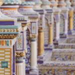 viaje de fin de curso Sevilla