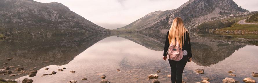 viajes de fin de curso Asturias