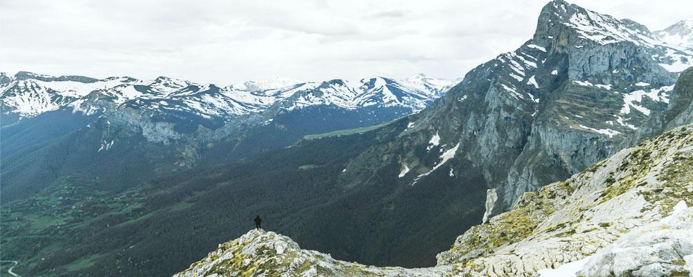 Viaje fin de curso Asturias